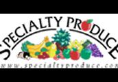 Specialty Produce Farmers' Market Bag $20