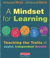 Celebrate Joyful Learning
