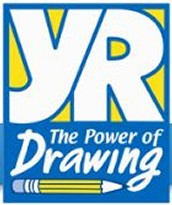 Young Rembrandts: Power of Drawing - Session-2 Sign-Up Information