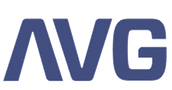 Advanced Value Group Latinoamérica