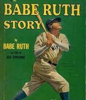 Mi tipo de libro favorito es el deportes.