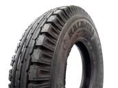 LLANTA KIRIT-PLUS 400x8 MLR P/MOTOCARRO COD: 0229181004