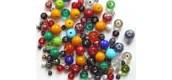 4 ) Small , fun Objects
