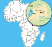 La République du Rwanda