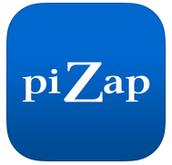 1. piZap