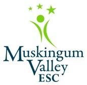 Muskingum Valley ESC