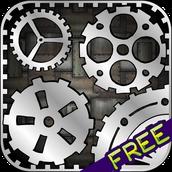 light apps/ promo apps