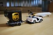 UPS Authorized ShipCenter