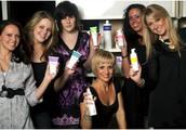 LAVA Hair Studio