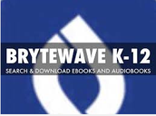 Brytewave ebooks