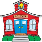 Care Elementary School