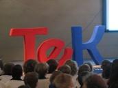TEK 2012