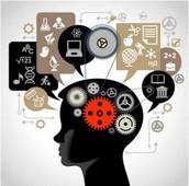 La construcción de conocimiento