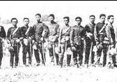 Japanese Military Cloths