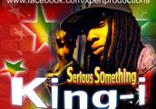 King-i Bio