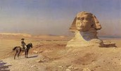 Napolean of Ancient Egypt