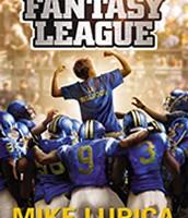 Fantasty League