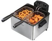 Modern Fryer