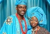 The many different forms of Marriages in Nigeria