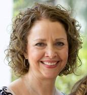 Lisa Menchinger