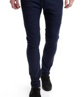 el blue jean