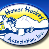 Homer Hockey Association