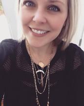 Krista Demcher - Star Director, Trainer & Mentor