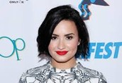 Ten Interesting Facts About Miss. Lovato