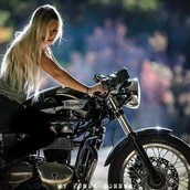 Douglas Motorcycles