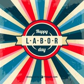 I hope you all had a wonderful Labor Day Weekend!