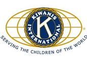 Kiwanis Club of Knoxville