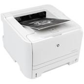HP P2035N PRINTER