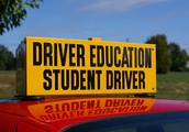 Driver Ed: happening this summer in LPS!