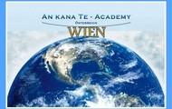 An kana Te - Academy