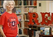 Kate DiCamillo - May 13, 2016