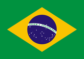 How many people live in Brazil