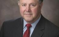 Richard St. Louis, O.D.
