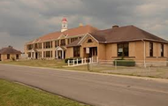 Harrison East Elementary