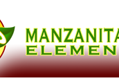 Manzanita SEED Elementary - A Dual Immersion School