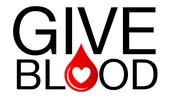 Blood Drive: Happening November 30th!
