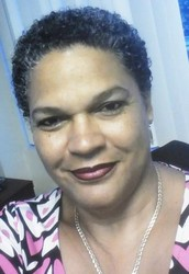 Sally Davis - Managing Personal Change - Appreciating YOU!