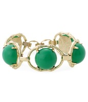 SOLD--Zinnia Bracelet $22
