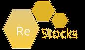 RE STOCKS ADVISORS PVT LTD