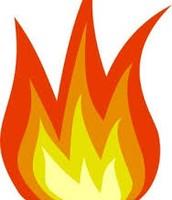 FIRE!!!!