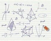 Mis Clase de matematicas