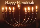 tradition (hanukkah)