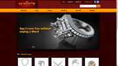 Website by Digiwhiz