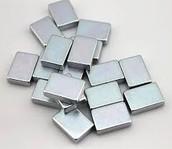 Door Magnets