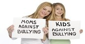 parents & teens against bullying