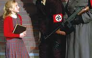 smart nazis